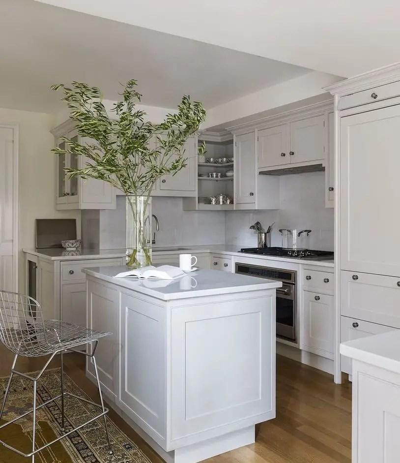 4minimalist-kitchen-2-1500581330-1