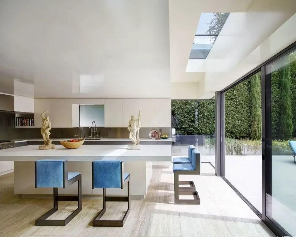 4minimalist-kitchen6-1513801366-1