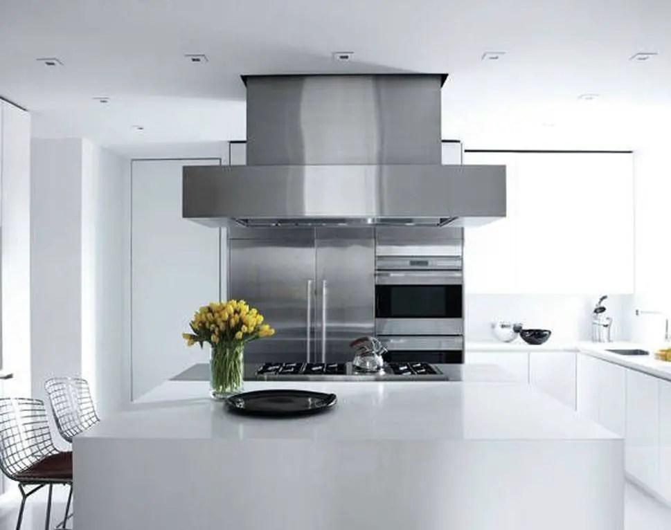 4minimalist-kitchens4-1513800655-1