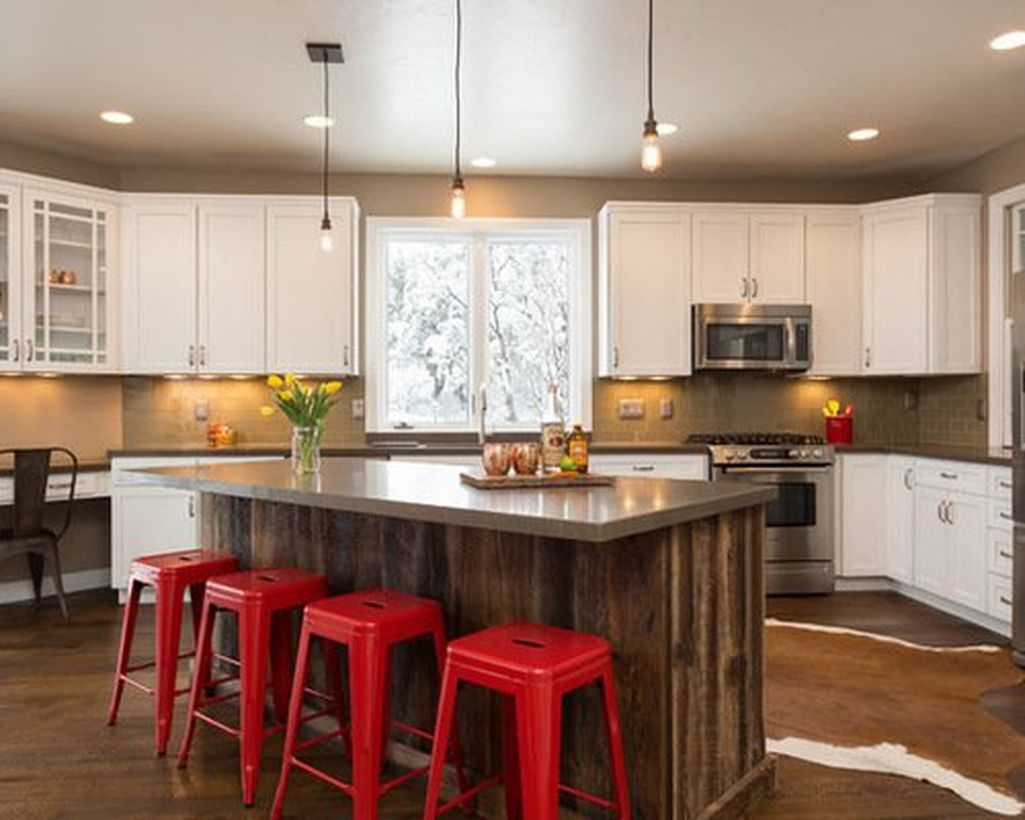 6reclaimed-old-pine-kitchen-counter