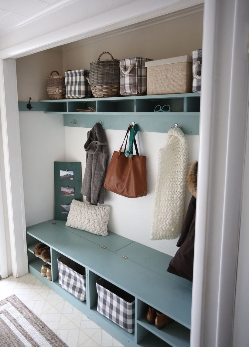 6behrbox-ana-white-mudroom00_0
