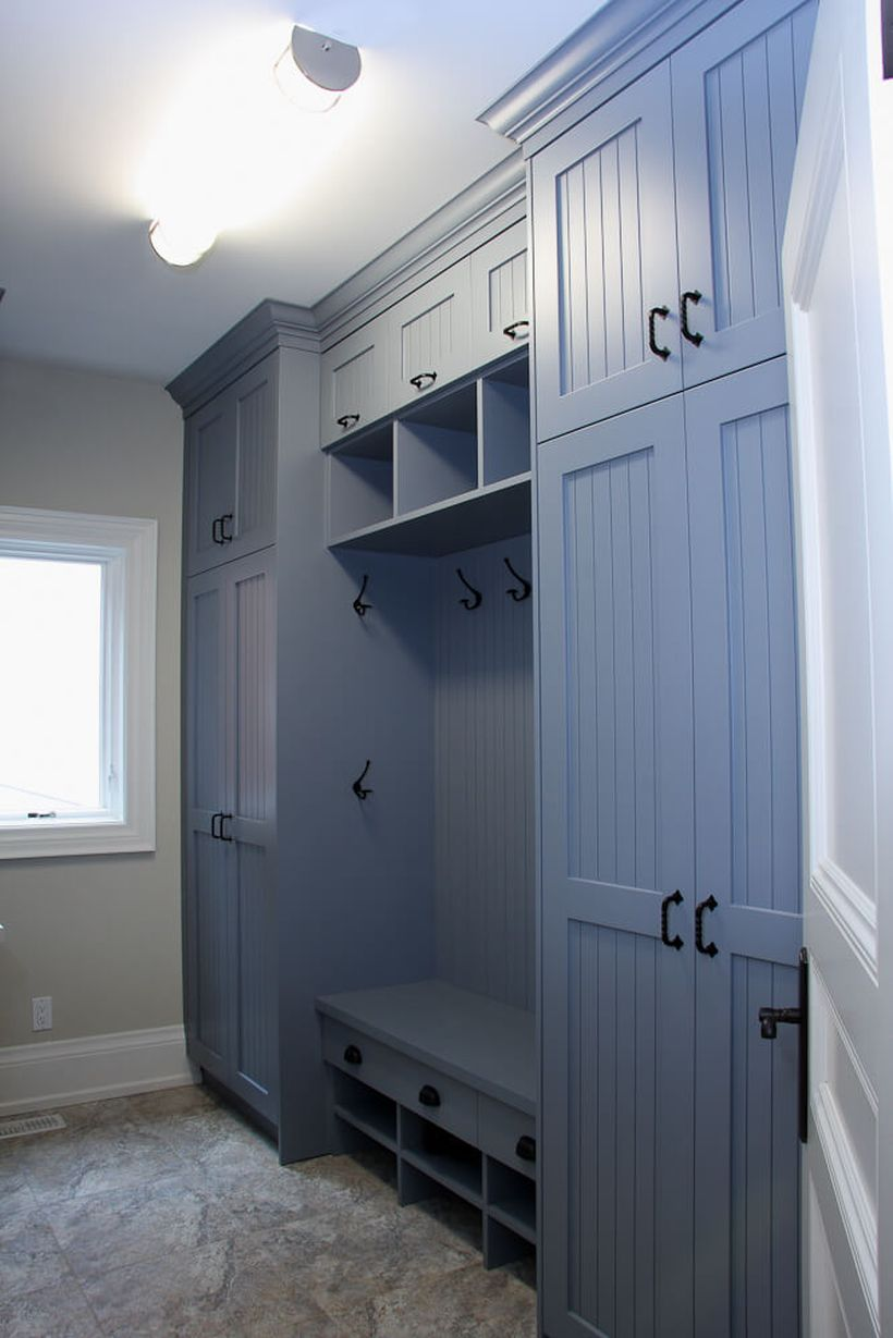 8mudroom-ideas-homebnc