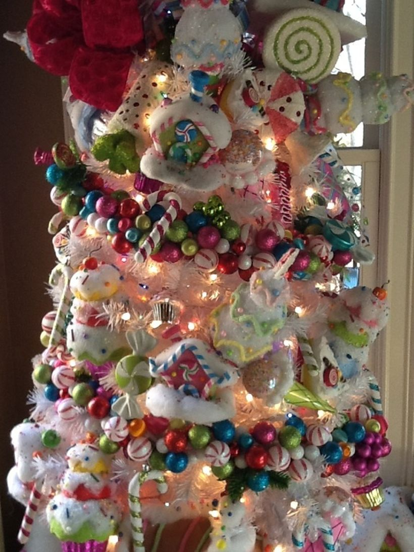 Candy-land-christmas-tree-decorations
