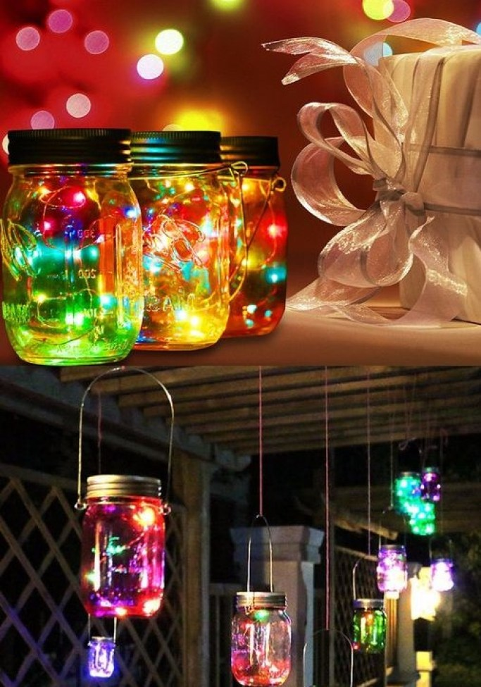 Christmas-decor-color-changing-fairy-light