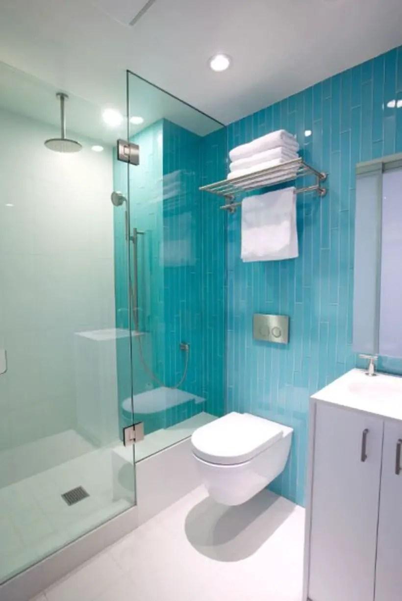 Frameless-shower-doors-33_sebring-services-400x598