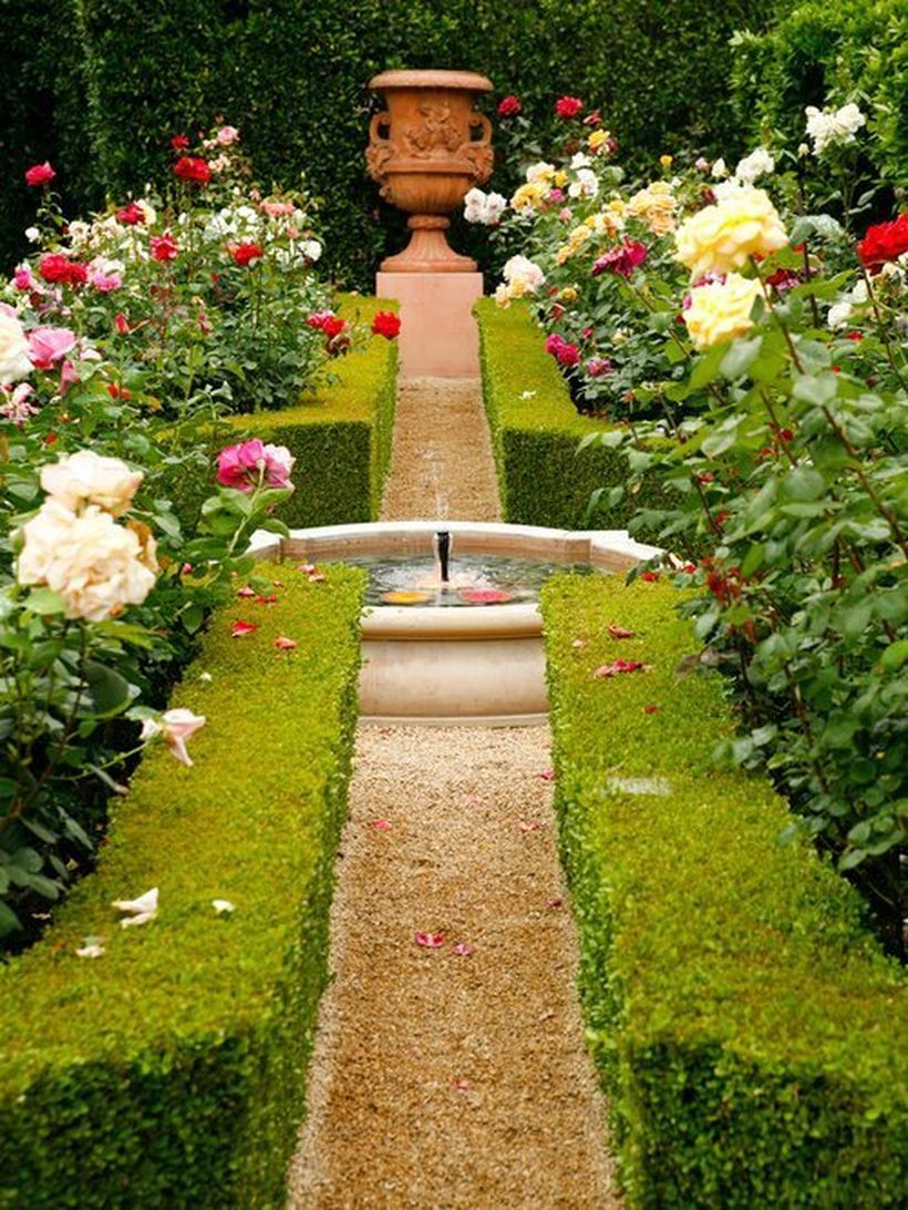 Garden-fountain-home-design-ideas-pictures-remodel-and-decor