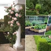 Garden landscape ideas english garden fi