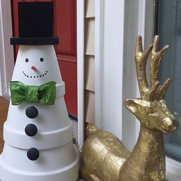 Make-a-terra-cotta-snowman-hero