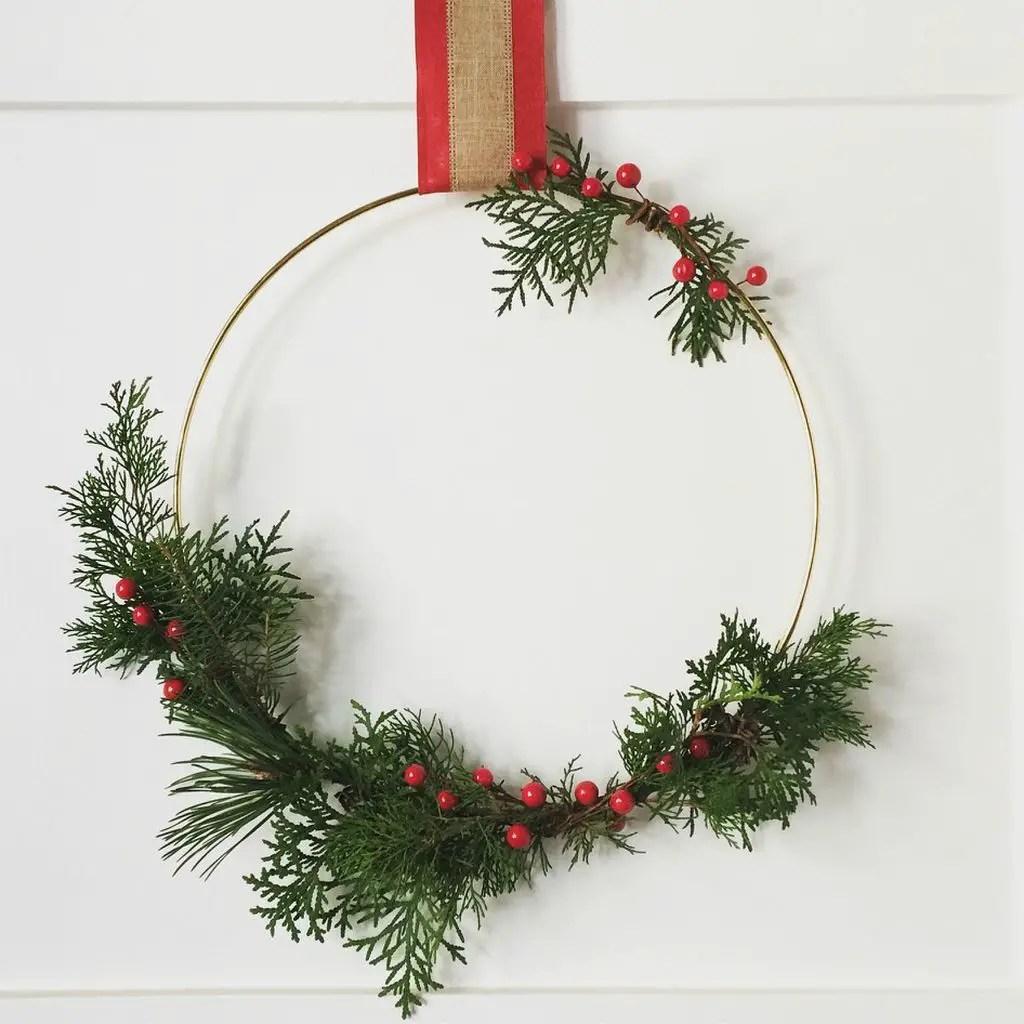 Minimal-wreath-3