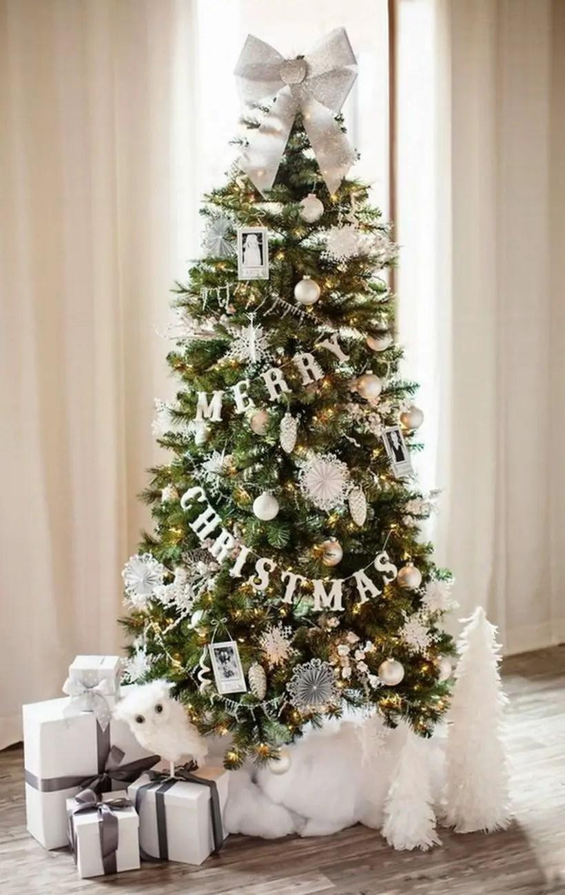 Stylish-christmas-tree-abletop-christmas-trees-led-garland.