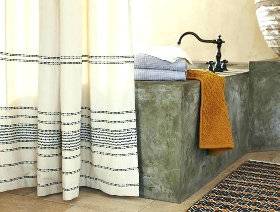 Turkish-shower-curtain-04