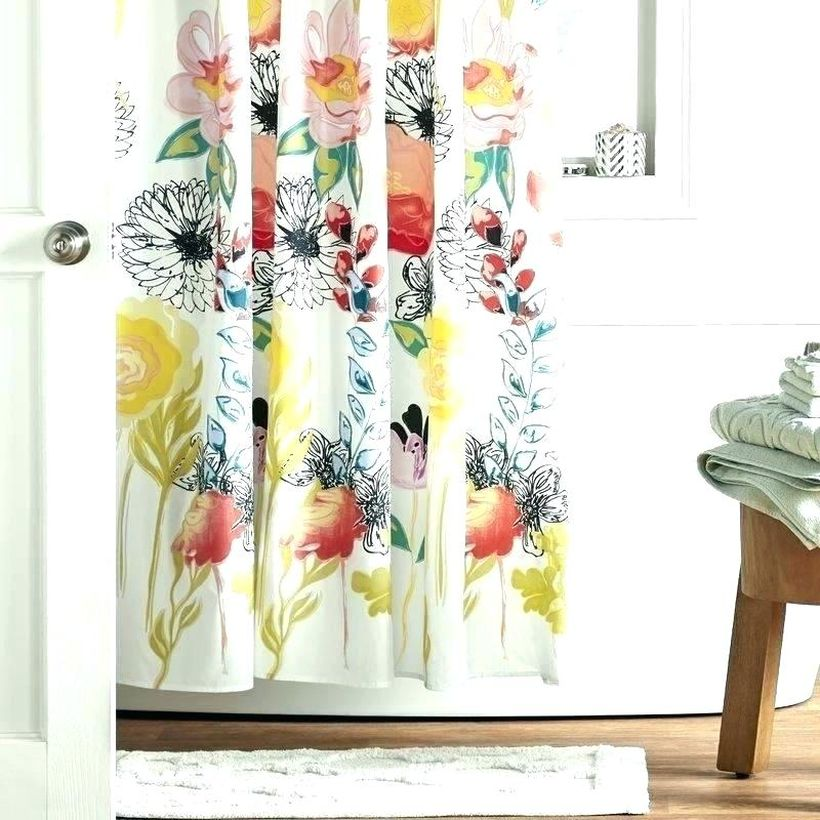 Turkish-shower-curtain-05