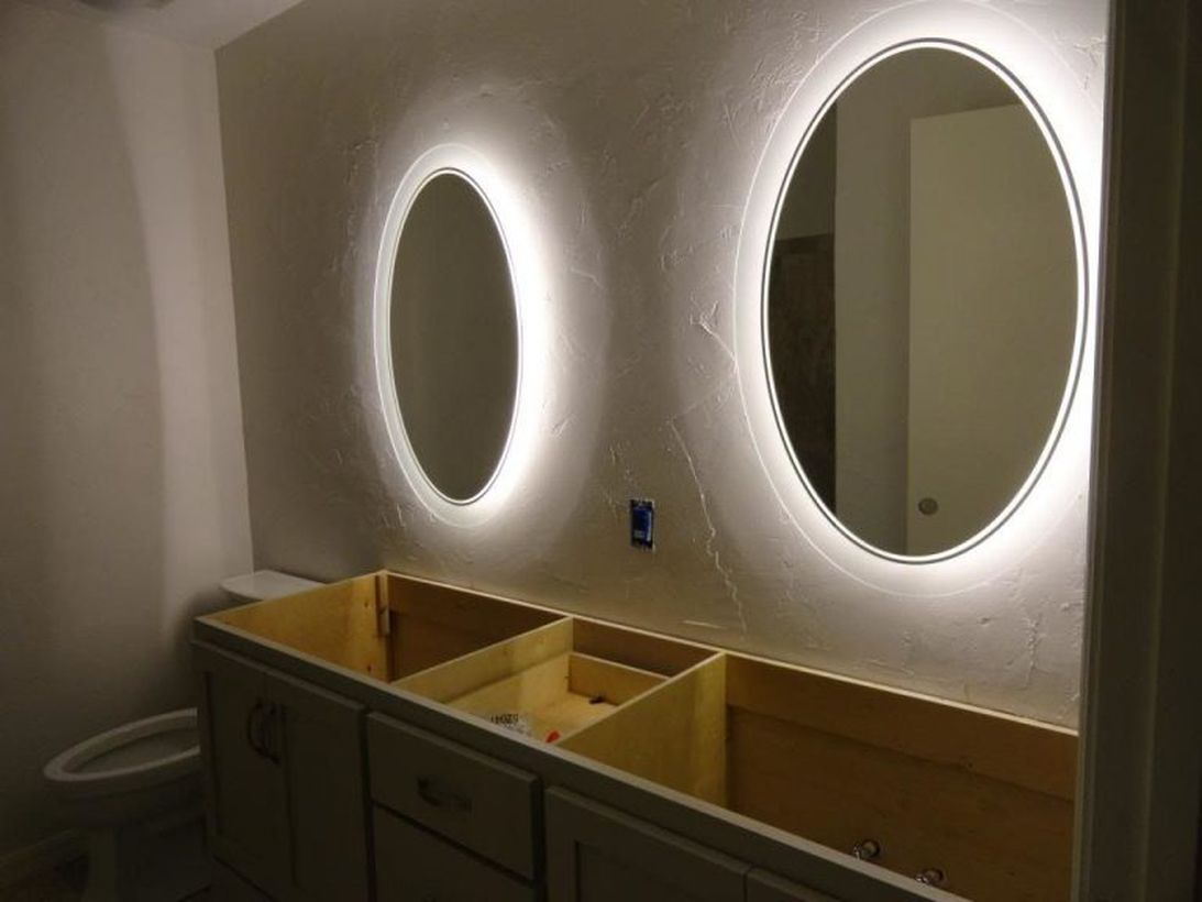 Backlit-bathroom-mirror-home-design-with-appealing-round-bathroom-mirrors-768x576