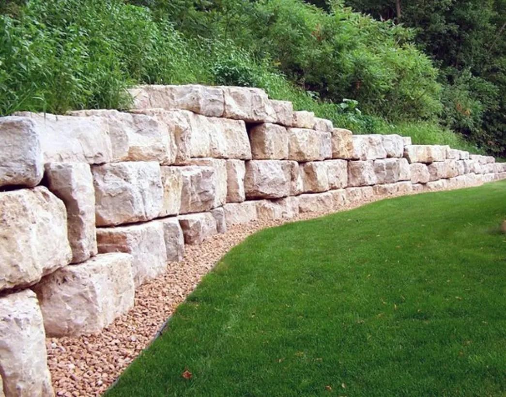 Block-retaining-wall-ideas