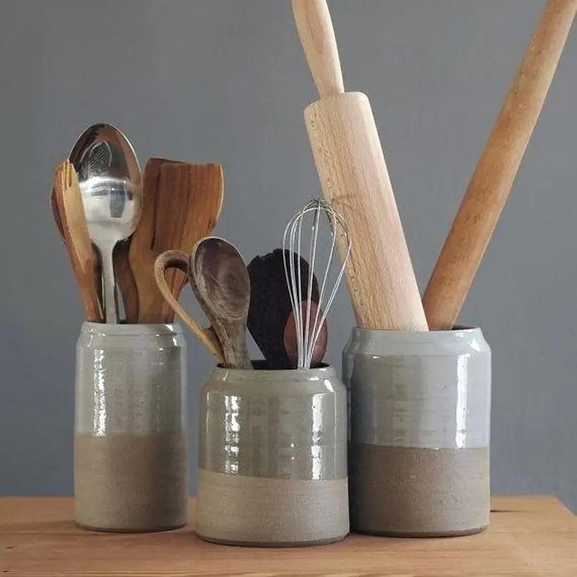 Ceramic-kitchen-utensil-holder-check-out-her-ready-made-kitchen-utensil-holder-sand-by-on-red-ceramic-kitchen-utensil-holder.