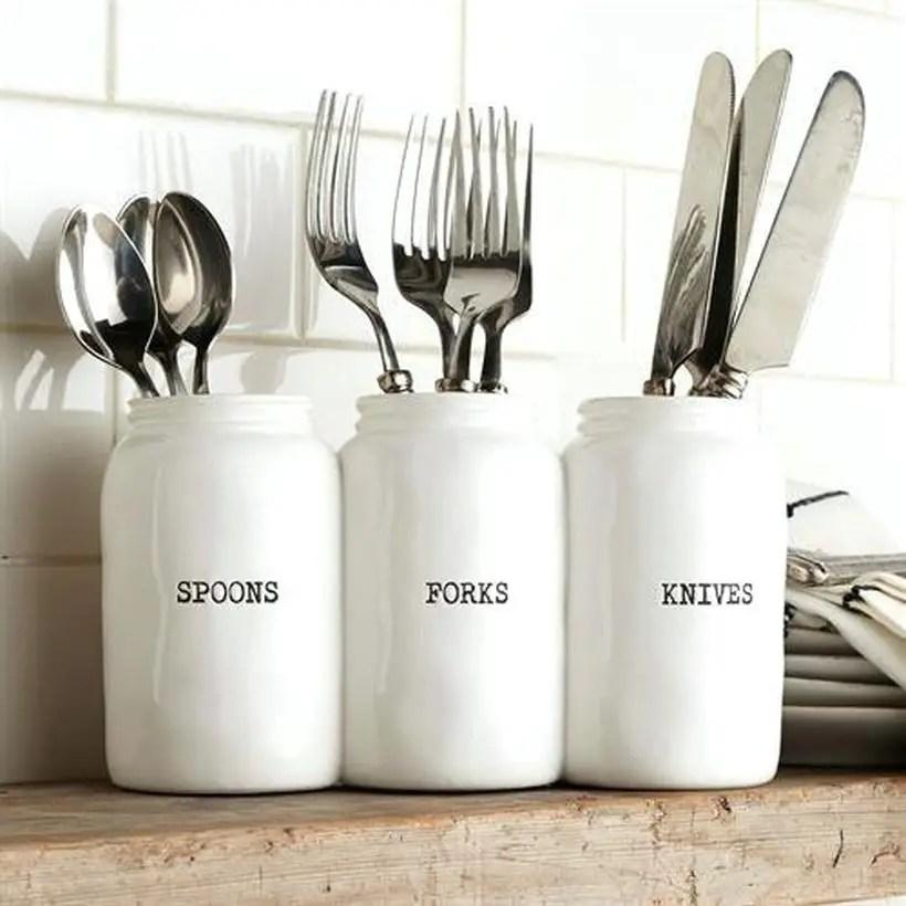 Ceramic-kitchen-utensil-holder-circa-joined-utensil-holder-white-ceramic-kitchen-utensil-holder-for-sale.