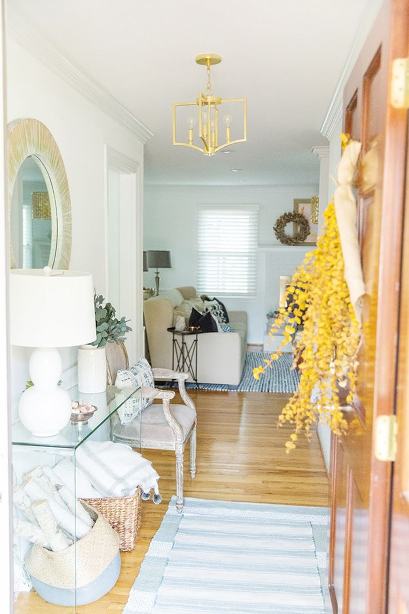 Como-decorar-mueble-recibidor-8