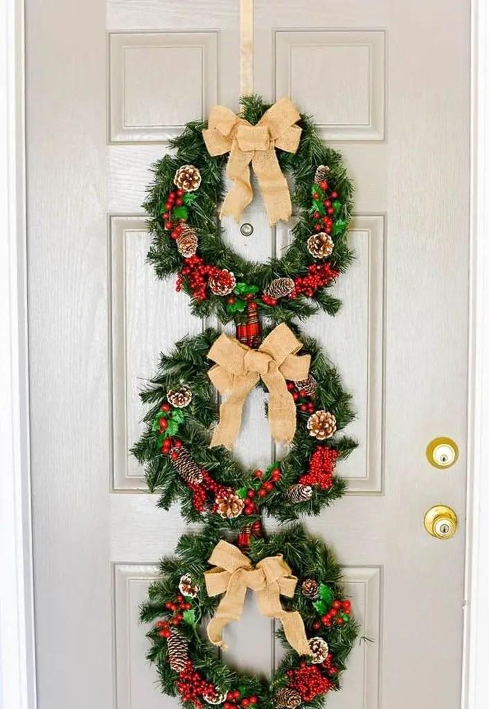 Diy-wreath-ideas