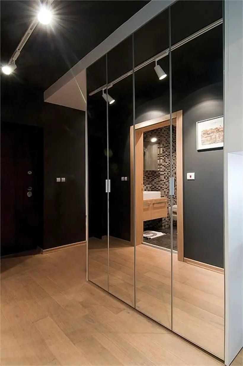 Eb1c427dd84b53896a129b0d3a2c7b95-mirror-closet-doors-door-hinges