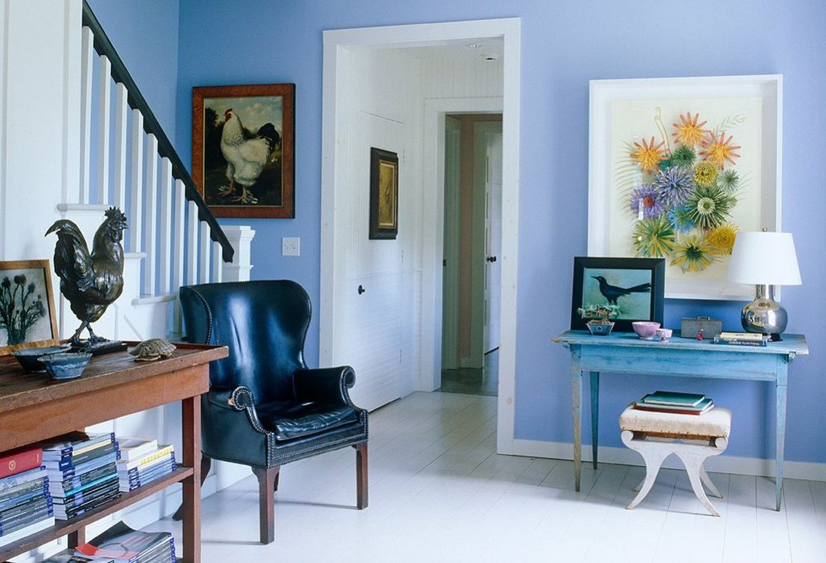 Entryway_ideas_03