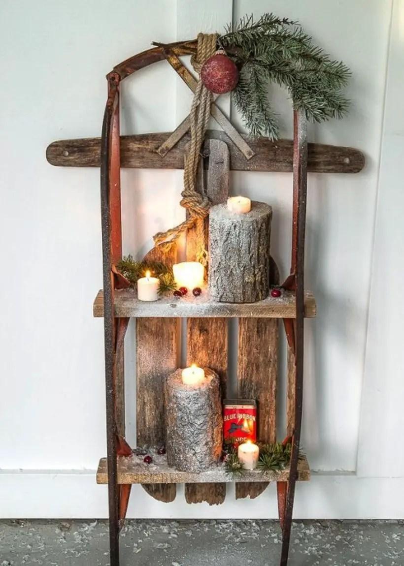 Fun-and-creative-sleigh-decor-ideas-for-christmas-10-554x777