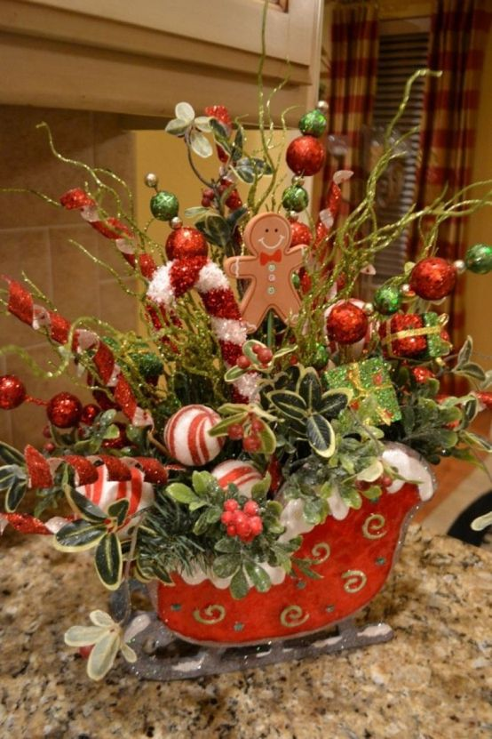 Fun-and-creative-sleigh-decor-ideas-for-christmas-16-554x831