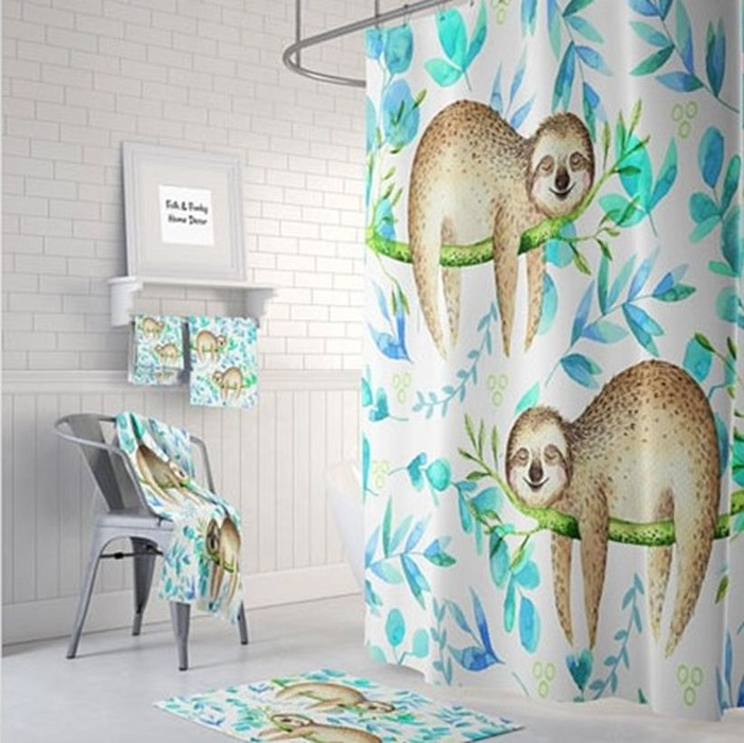 Funny-shower-curtains-16