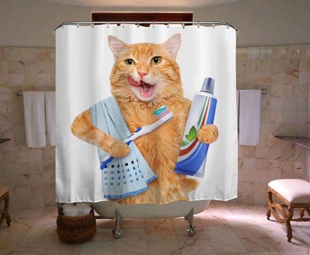 Funny-shower-curtains-8