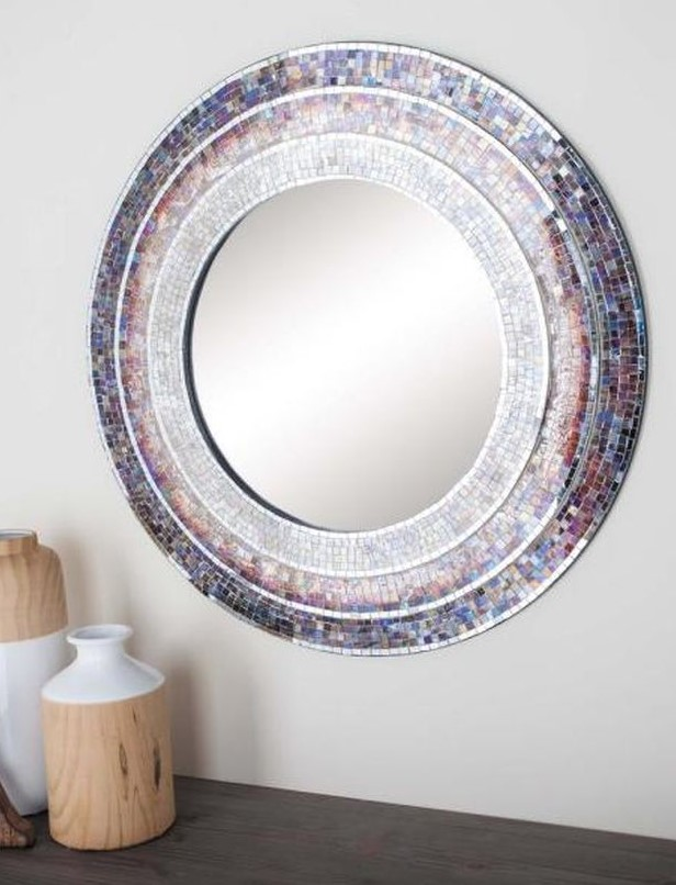 Litton-lane-mirrors-67973-64_600