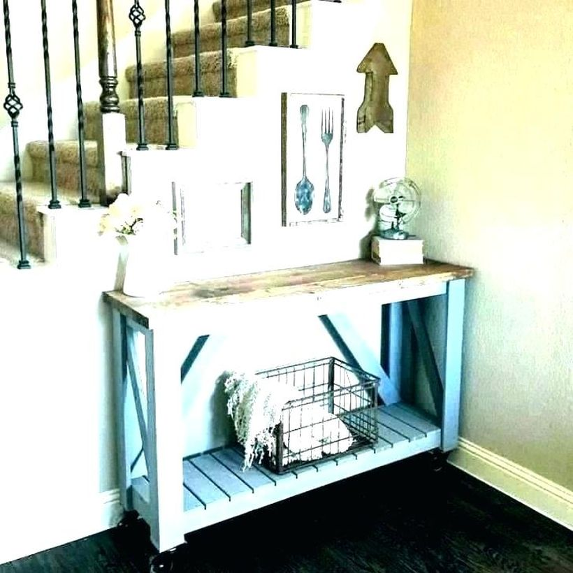 Rustic-foyer-table-rustic-foyer-table-entry-rustic-foyer-table-ideas-rustic-wood-entryway-table