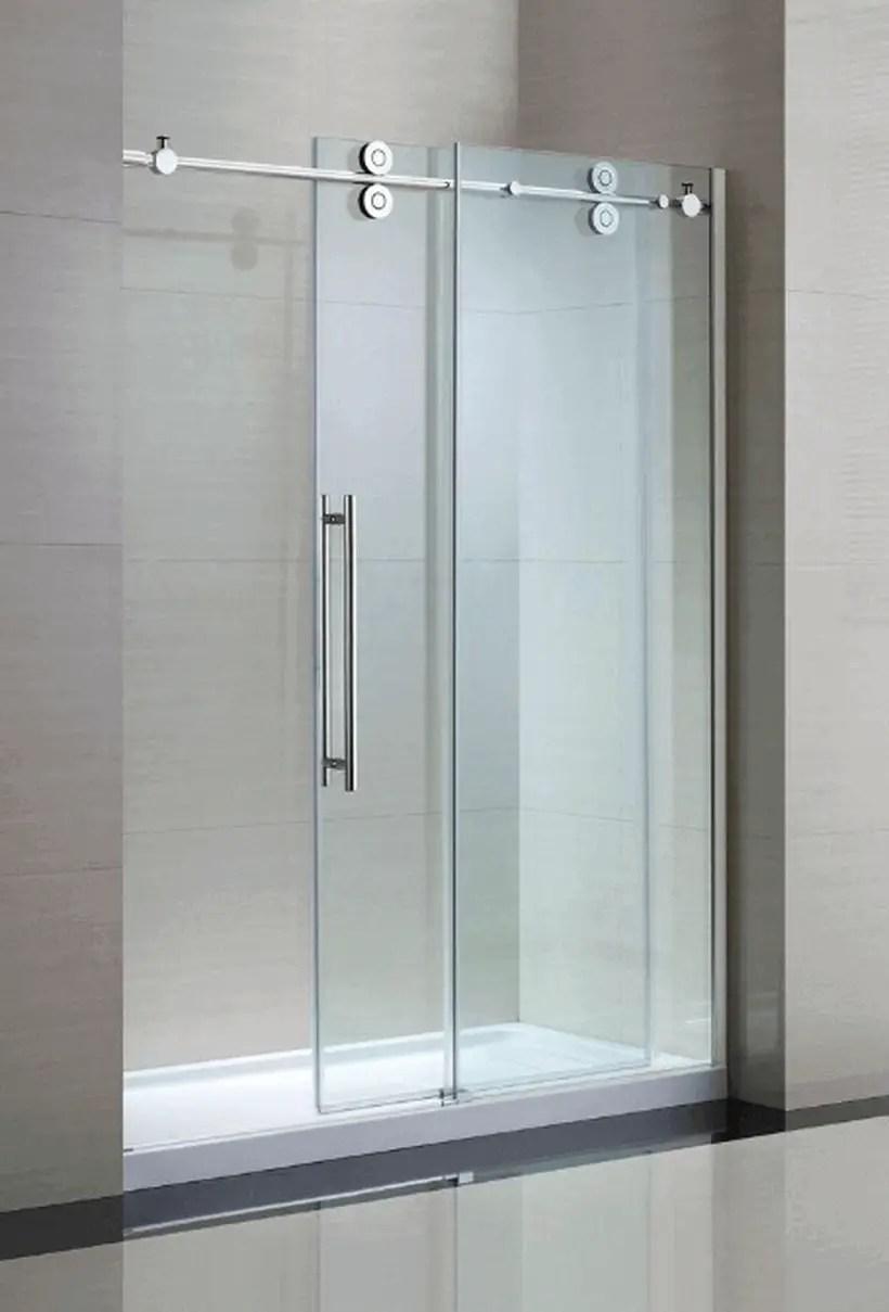 Shower-doors-5
