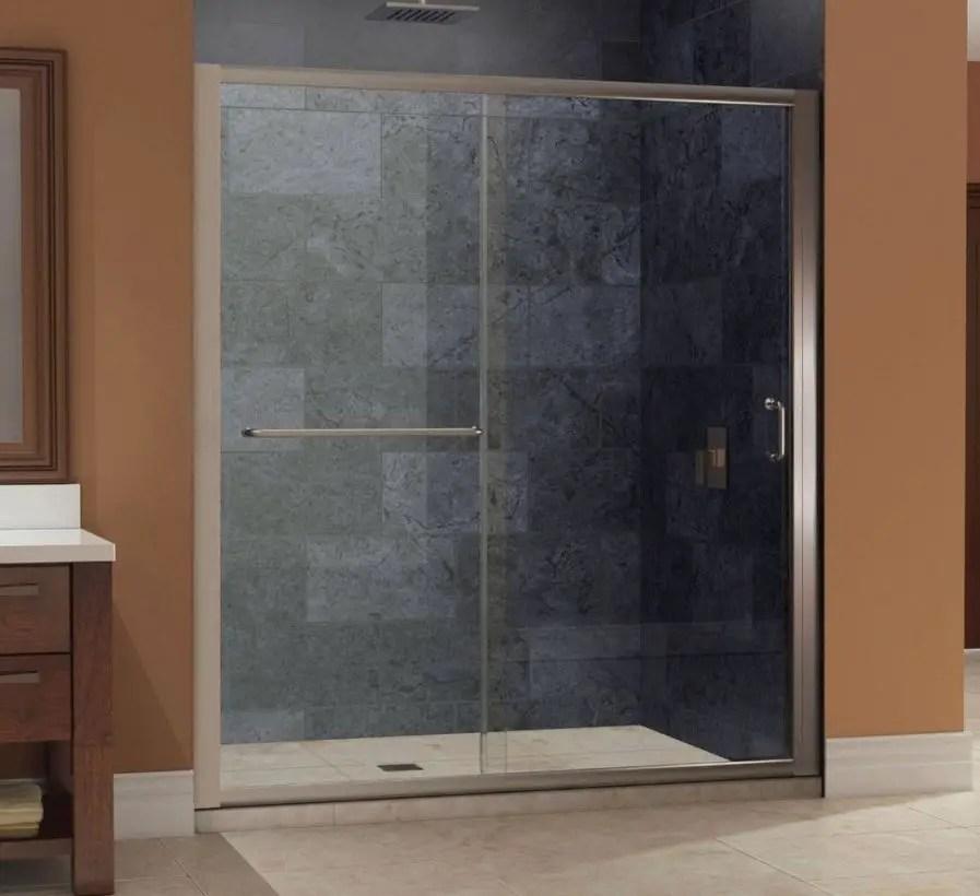 Sliding-shower-door-bumpersdoor-sliding-shower-door-sliding-glass-shower-door-bumpers