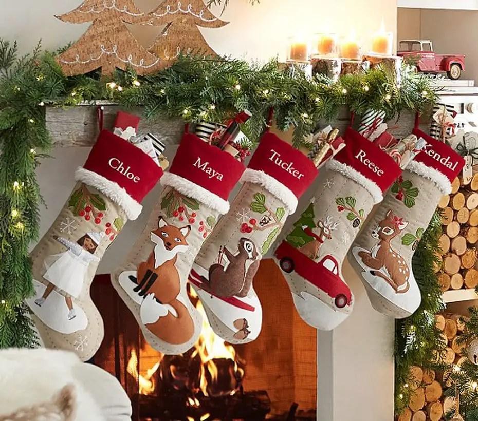 Woodland-stocking-collection-c