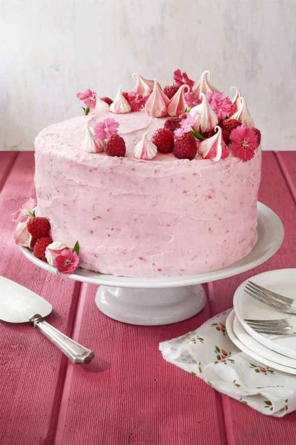 1-bedible-flower-cakes-9