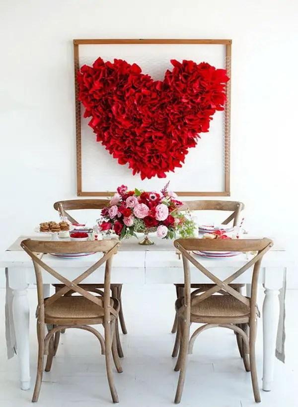1-diy-valentines-day-decoration-ideas