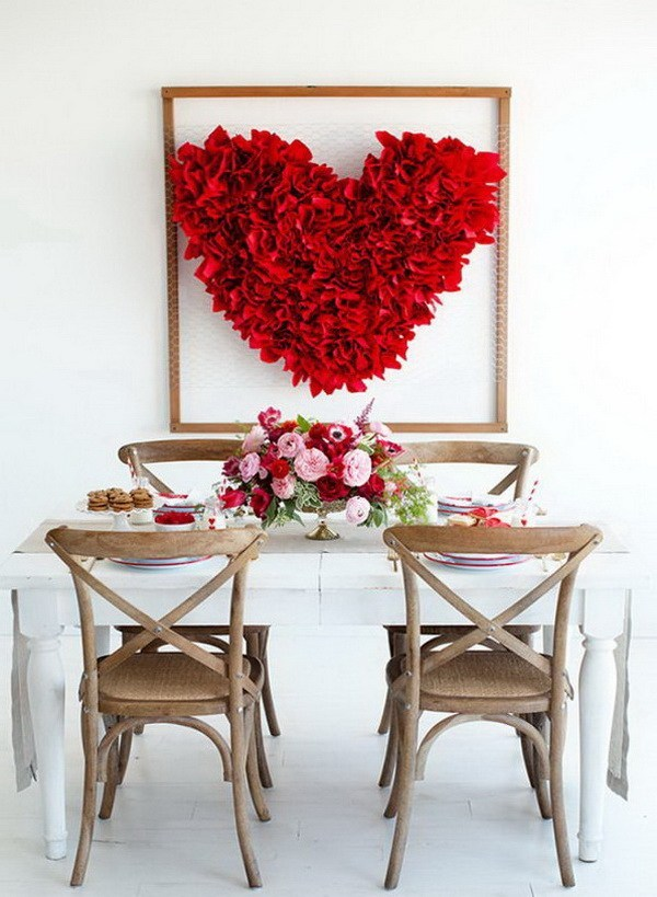 1-diy-valentines-day-decoration-ideas