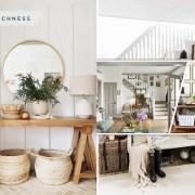 28 chic foyer design ideas photos 5