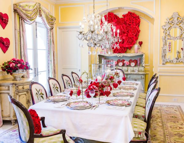 3-turtle-creek-lane-valentines-dining-room-decor-ideas-2