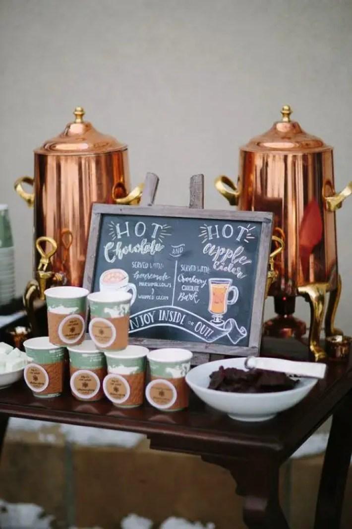 Hot-chocolate-bar-winter-wedding-533x800-1