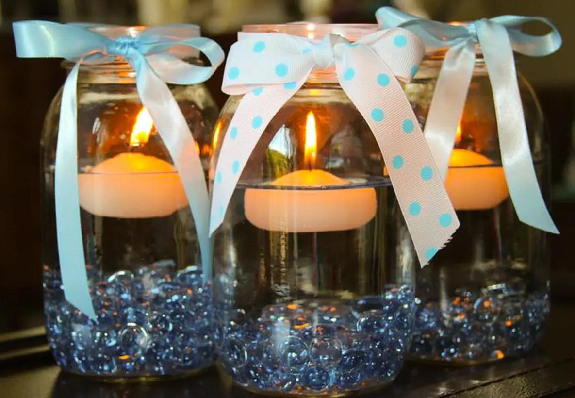 Light-jars-1-1