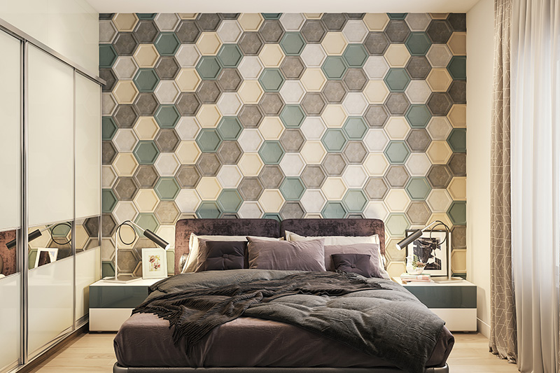 1-3d-wallpaper-for-bedroom-walls-1