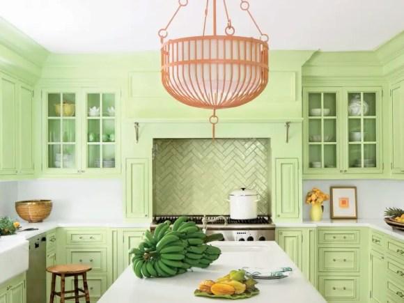 1-green-kitchen-cabinet-ideas-coastal-living-1-790x593-1