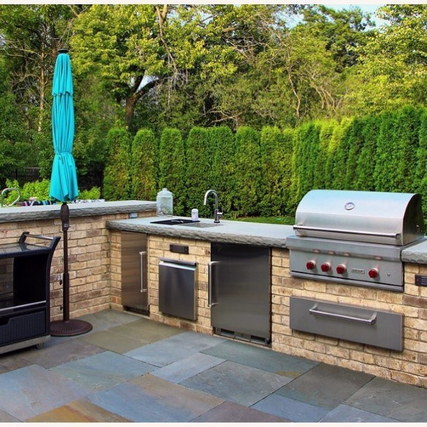 1-awesome-bbq-outdoor-kitchen-ideas-1