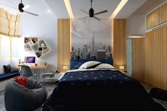 1-wallpaper-for-bedroom-walls-for-your-home