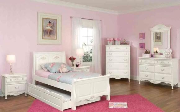 1-white-bedroom-furniture-for-girls-1-6545-1