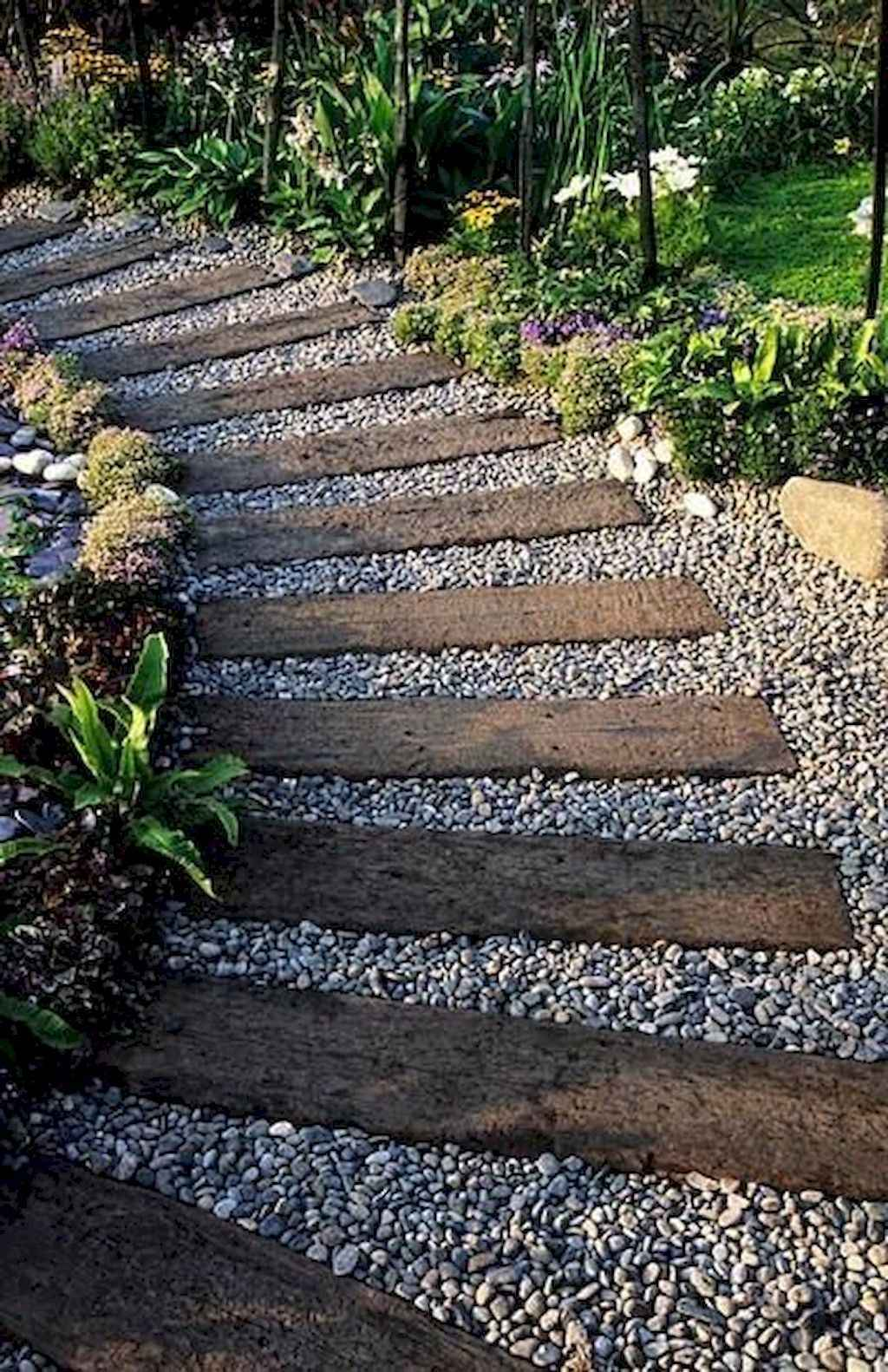 2-affordable-garden-path-and-walkways-design-for-your-amazing-garden-46-2