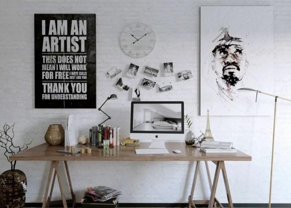 2-artists-workspace