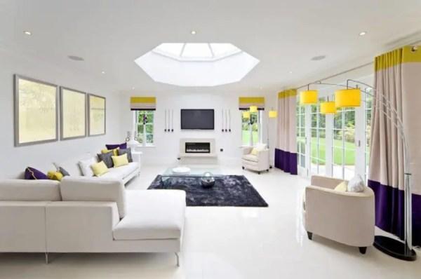2-cozy-living-room-tip-21-870x577-1