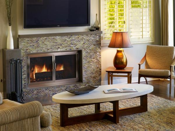 2-mosaic-tile-fireplace-glass-tile-for-fireplace-1