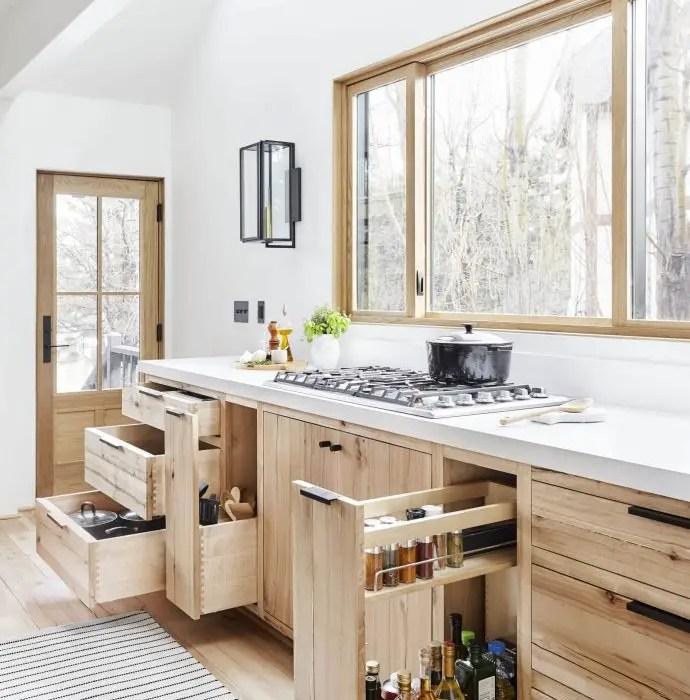 3-emily-henderson-mountain-house-kitchen-lores11-scaled